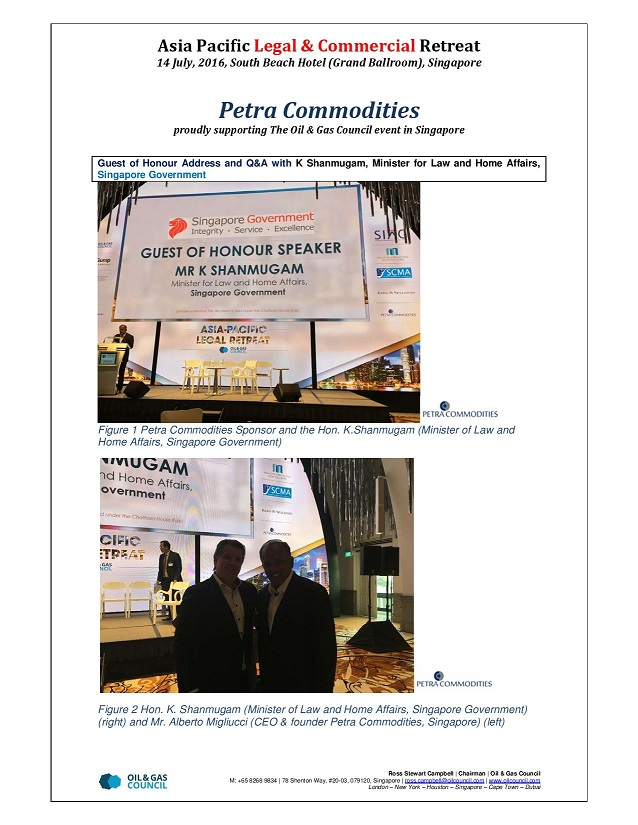 am_petra_legal_and_commercial_oil_gas_retreat_page-001