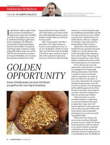 column_by_mr_alberto_migliucci_forbes_indonesia_-_december_issuepage-002