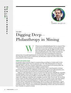 forbes_indonesia_july_-_mr_alberto_migliucci_-philanthropy-page-001